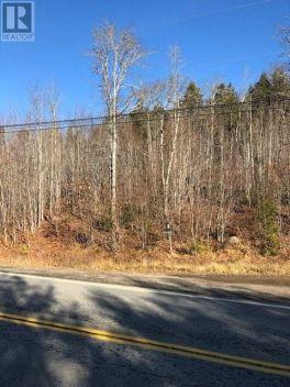 Lot 5 Highway 10, Pinehurst, Nova Scotia