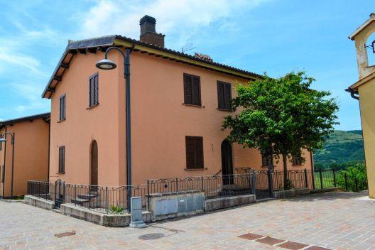 collecurti, Serravalle di Chienti, Macerata