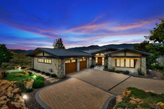 142 Rue Cheval Noir, Out of Province_Alberta, British Columbia
