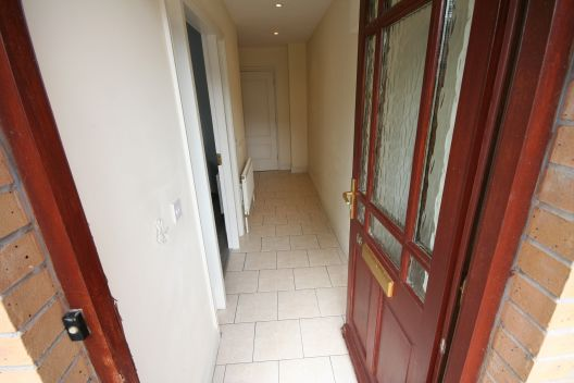 16 The Drive, Harbour Heights, Passage West, Cork