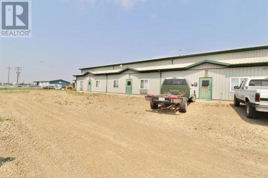 6, 150027 Twp Rd 192, Rural Newell, County of, Alberta