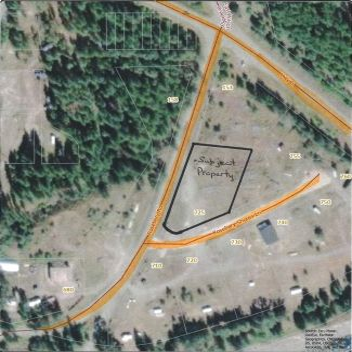 725 ROSEBERY SHORES LANE, Rosebery, British Columbia