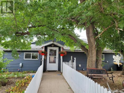 13423 Township Road 344, Rural Special Areas No. 2, Alberta