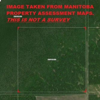 10006 81E Road, Piney Rm, Manitoba