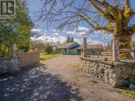 Lot 31 Smithers Rd, Parksville, British Columbia