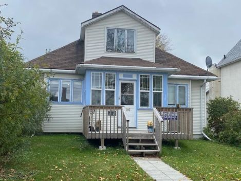 306 Victoria AVE, Fort Frances, Ontario