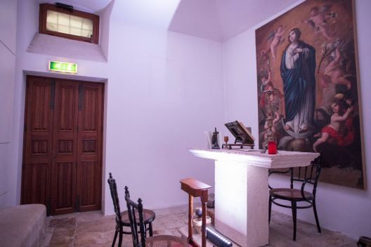 corso vittorio emanuele, Molfetta, Bari