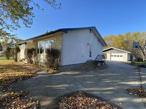 1047 Williams AVE, Fort Frances, Ontario