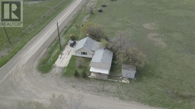 213001 Twp Rd 12-4, Picture Butte, Alberta