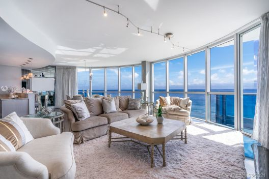1600 S Ocean Blvd 501, Lauderdale By The Sea, Florida 33062