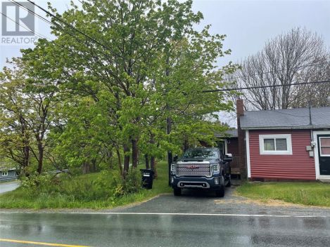 156 Beachy Cove Road, Portugal Cove-St. Phillips, Newfoundland and Labrador