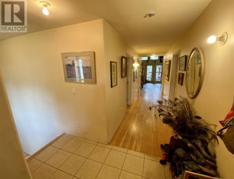 6341 REDPATH ROAD, Forest Grove, British Columbia