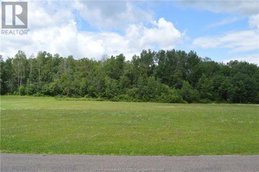 Lot 2 Route 945, Haute Aboujagane, New Brunswick