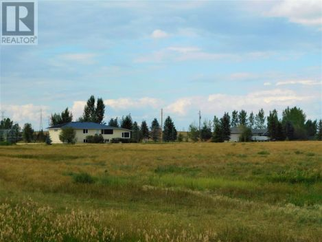 202 205044 RR150, Rural Newell, County of, Alberta