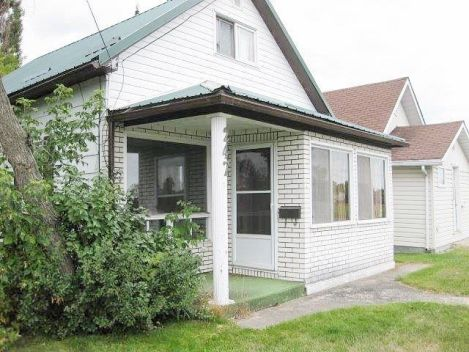 247 Fourth Street West, Fort Frances, Ontario