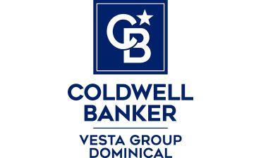 Coldwell Banker Vesta Group Dominical