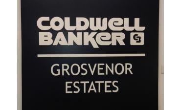 Coldwell Banker GROSVENOR ESTATES