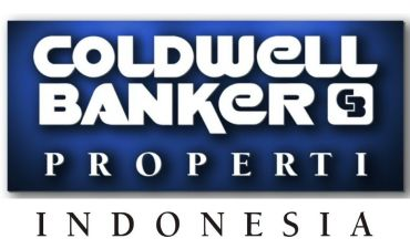 Coldwell Banker Indonesia