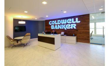 Coldwell Banker Netherlands