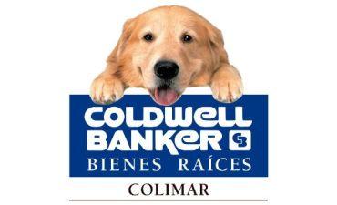 Coldwell Banker Colimar