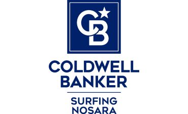 Coldwell Banker Surfing Nosara