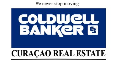 Coldwell Banker Curacao Realty