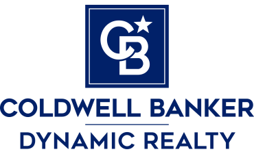 Coldwell Banker Dynamic Realty