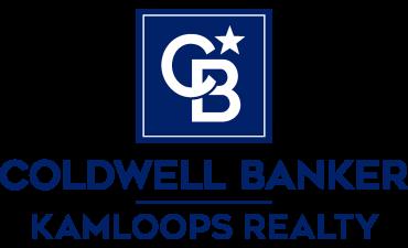 Coldwell Banker Kamloops Realty