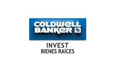 Coldwell Banker Invest