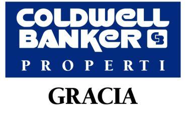 Coldwell Banker Gracia