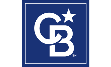 Coldwell Banker Network