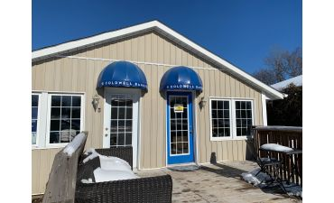 Coldwell Banker The Real Estate Centre, Brokerage