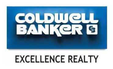 Coldwell Banker Excellence Realty