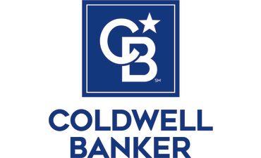 Coldwell Banker Temiskaming Realty, Brokerage