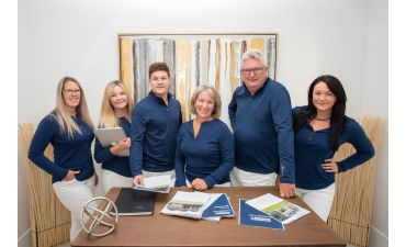 Coldwell Banker Four Seasons Real Estate