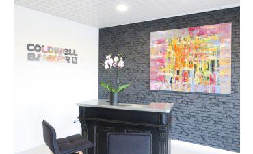 Coldwell Banker L'Immobilière Internationale