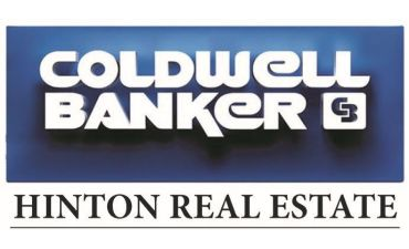 Coldwell Banker Hinton Real Estate