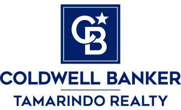 Coldwell Banker Tamarindo Realty