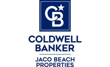 Coldwell Banker Jaco Beach Properties