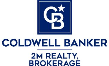 Coldwell Banker 2M Realty, Brokerage