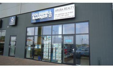 Coldwell Banker Aruba Realty