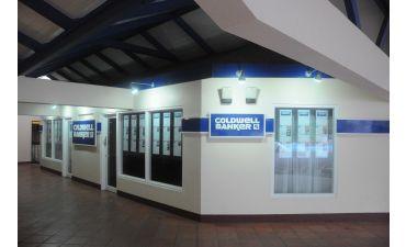 Coldwell Banker Grenada Realty