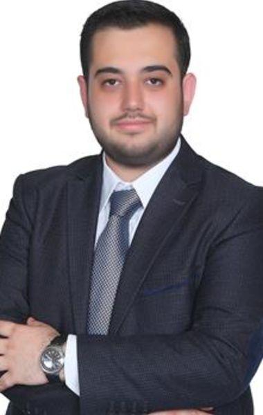 OZAN BAYKAL