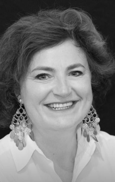 Gwenola Arbel