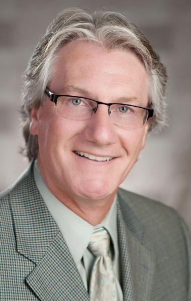 Ron Grieve