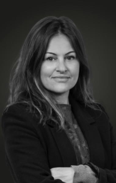 Cecile Baco