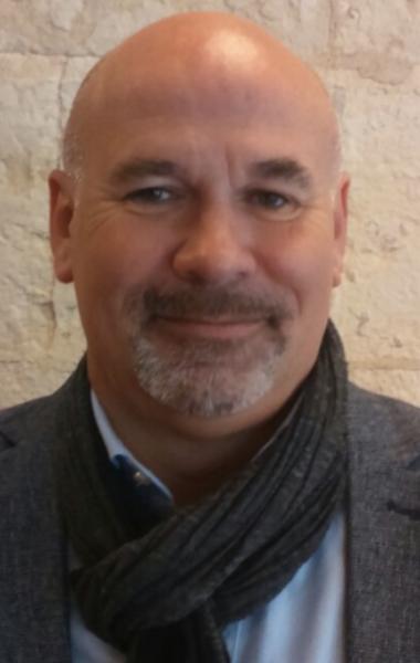 Philippe Blaes