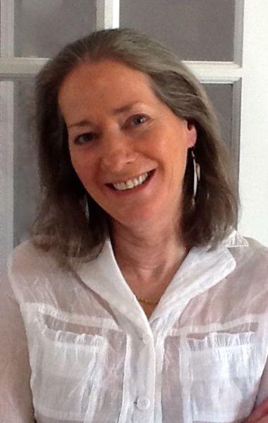 Gwen Layton