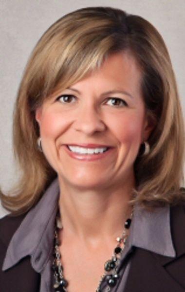 Sonja Miner