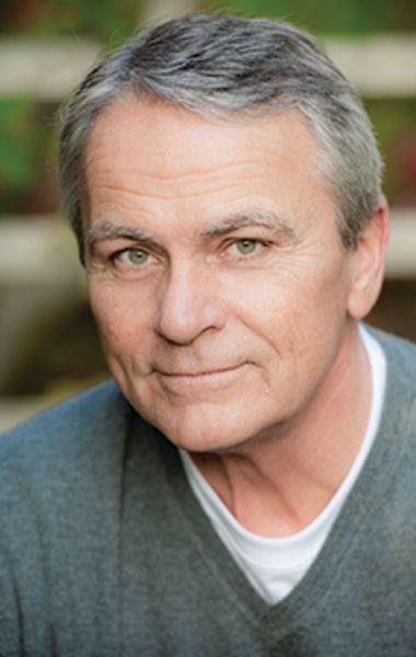 Kent McFadyen